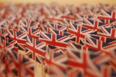 Jubilee 1